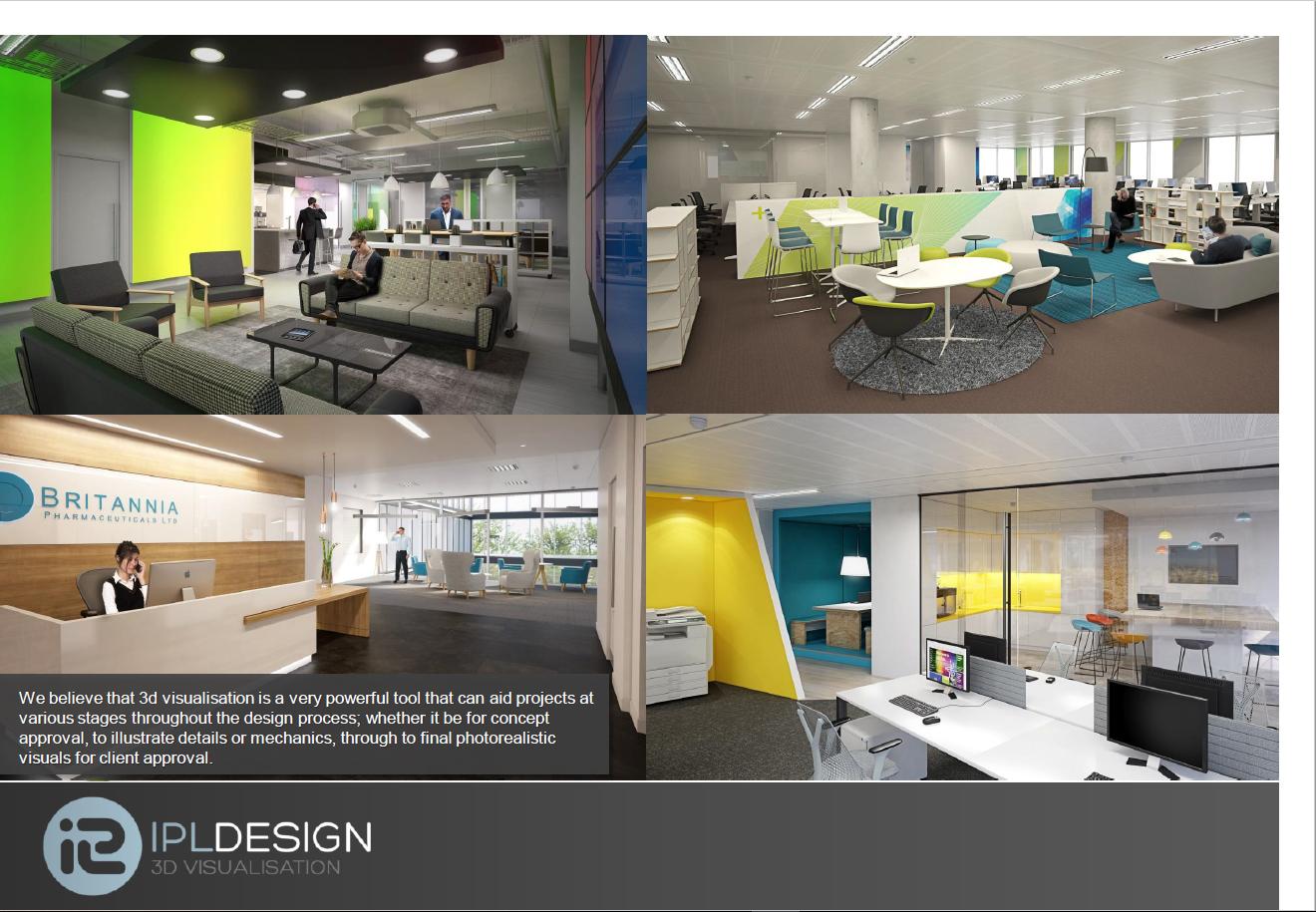 Office Design Pdf